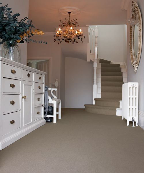 Kitchen Cabinets In Surrey Bc: Get An Apt Solution For All Woodwork And Finish Carpentry